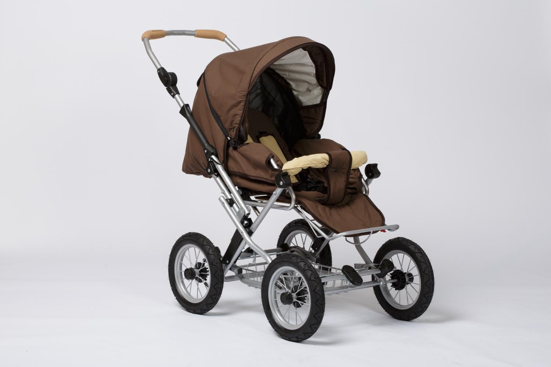 naturkind kinderwagen gebraucht kaufen und verkaufen. Black Bedroom Furniture Sets. Home Design Ideas